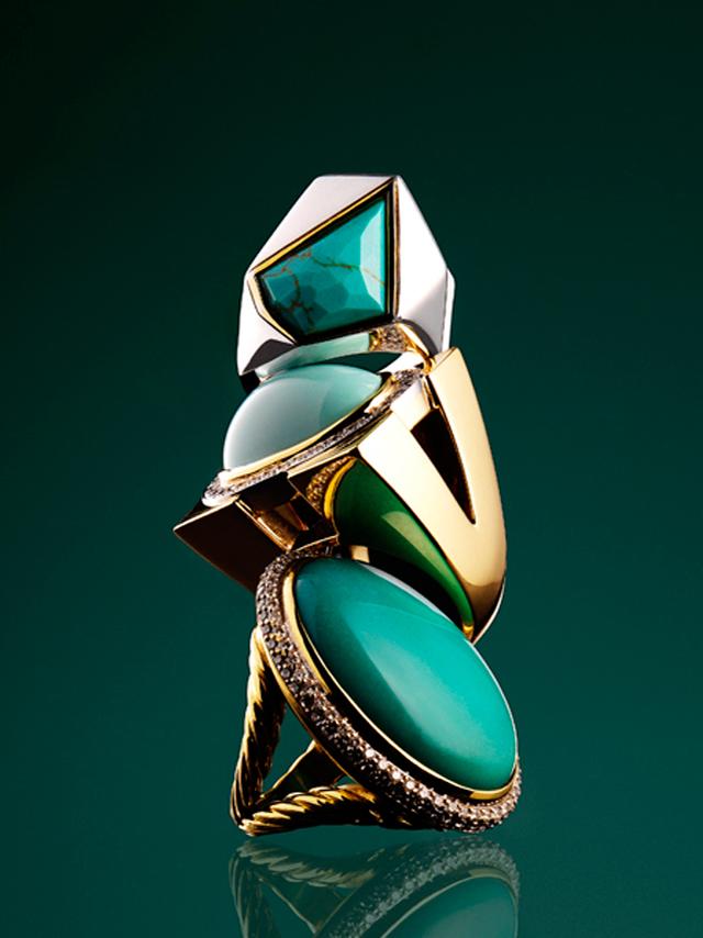 rp-jewelry-028.jpg