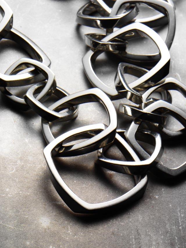 rp-jewelry-016.jpg