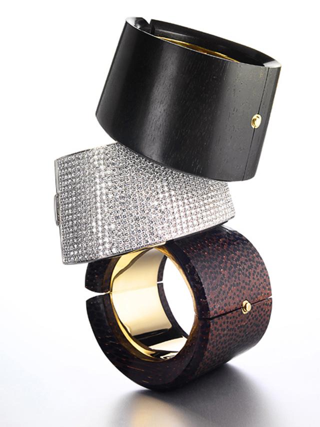 rp-jewelry-010.jpg
