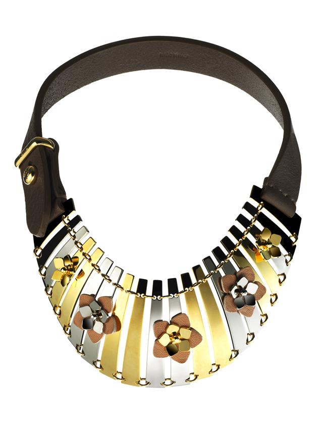 rp-jewelry-008.jpg