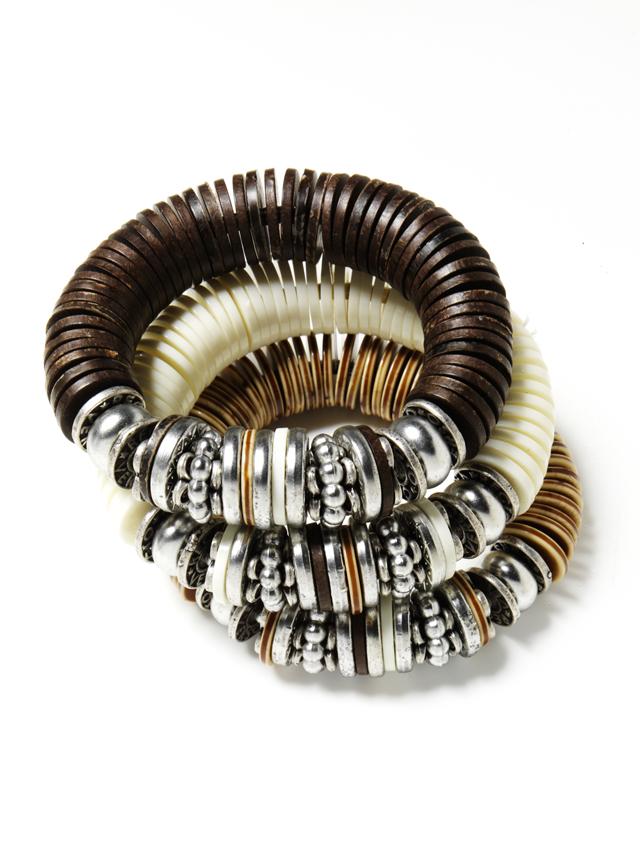 rp-jewelry-006.jpg
