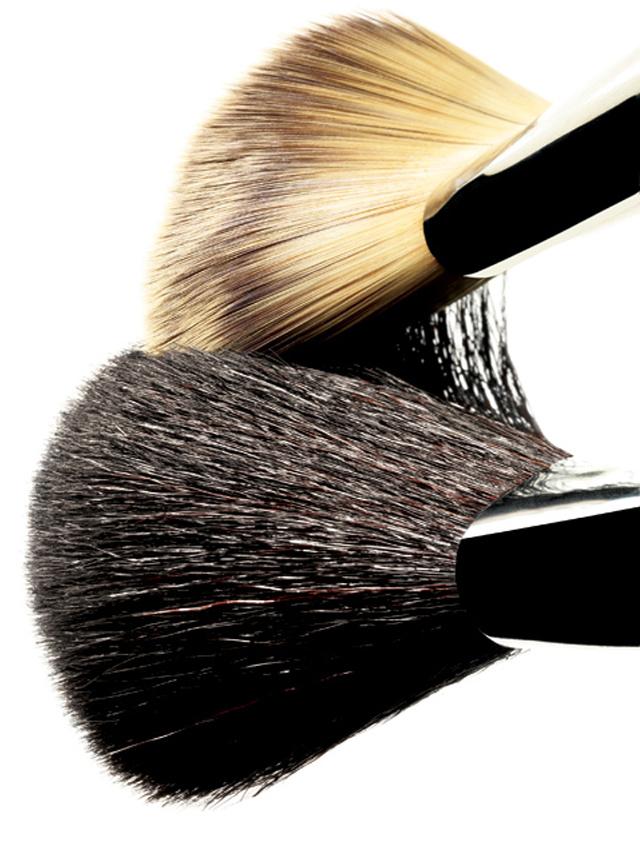 rp-cosmetics-004.jpg