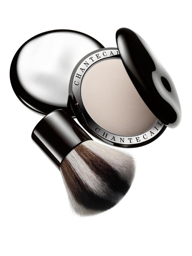 rp-cosmetics-021.jpg