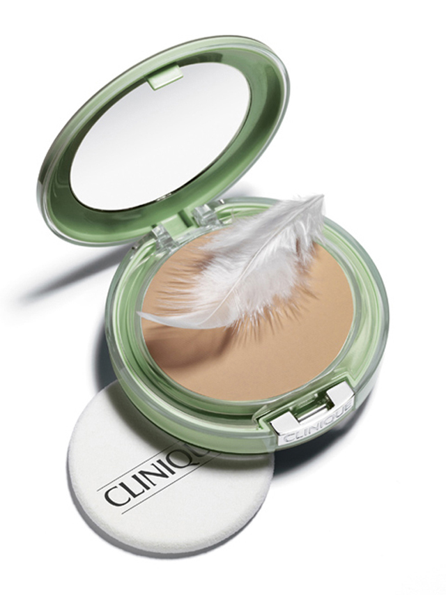 rp-clinique-advertising-010.jpg