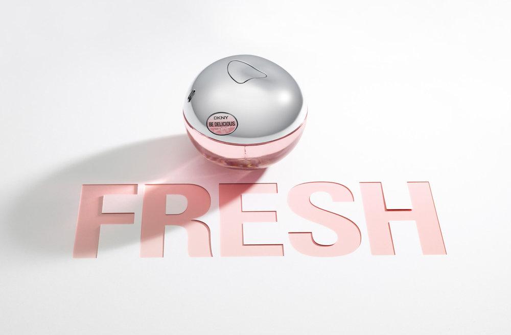 mc-dkny-fragrances-016.jpg