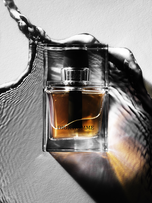 mc-fragrances-06.jpg