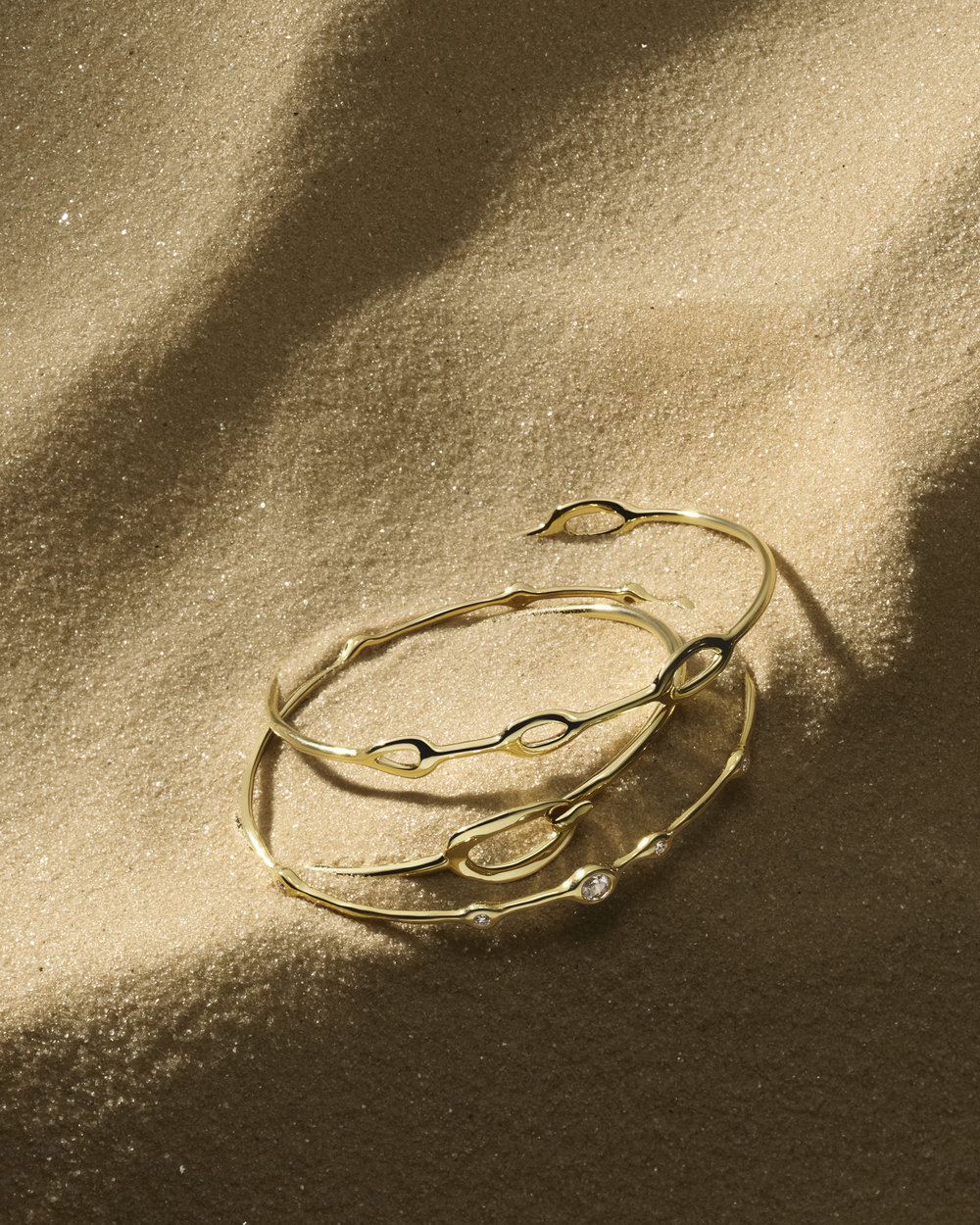 3095_01_MC_Ippolita_+++SP18_Cherish_Gold_Bangles_16796_R1_2_CROP.jpg