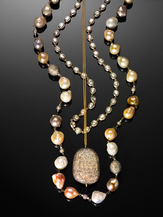 mc-jewelry-002.jpg