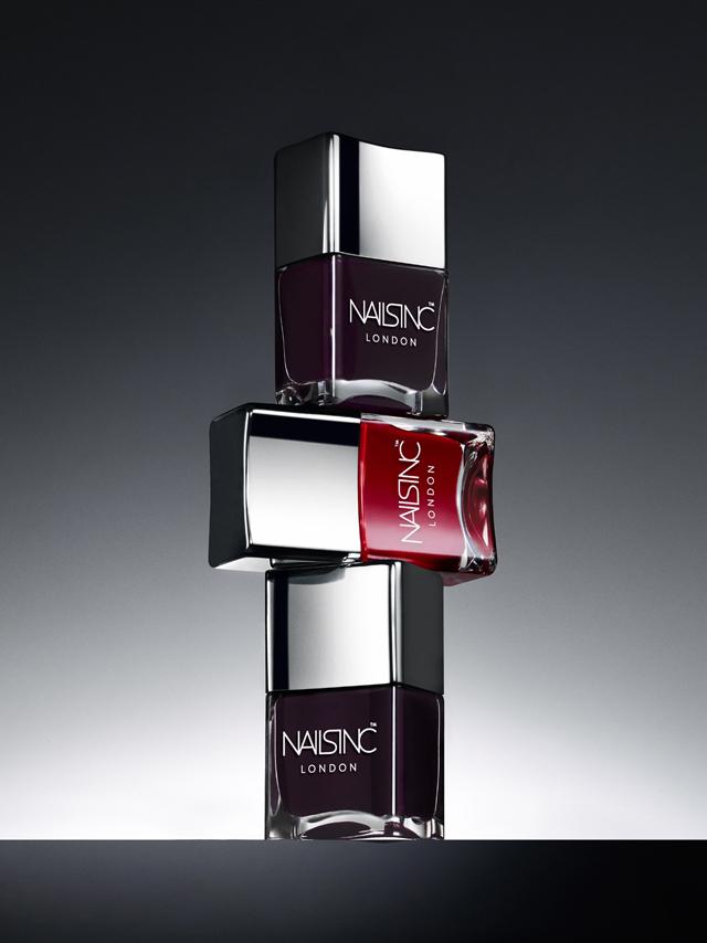 ns-cosmetics-003.jpg