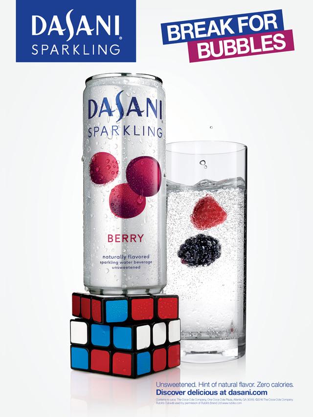 ns-dasani-004.jpg