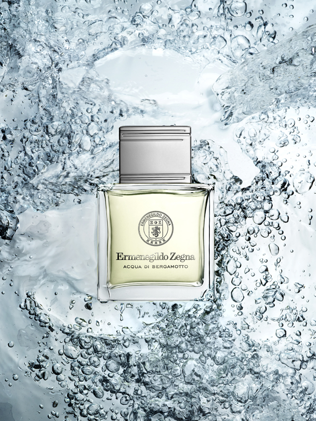 ns-fragrances-06.jpg
