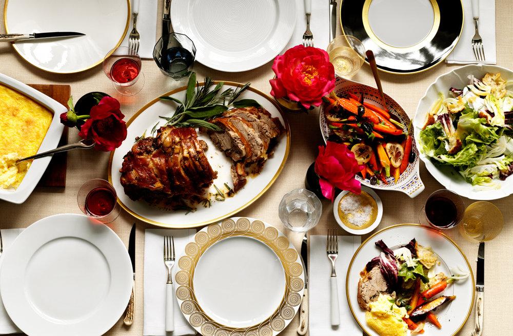 dm-food-037.jpg
