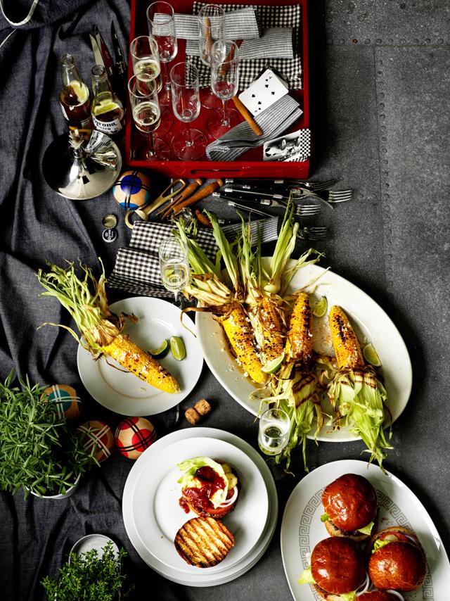 dm-food-026.jpg