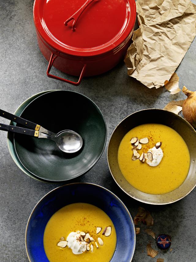 dm-food-017.jpg