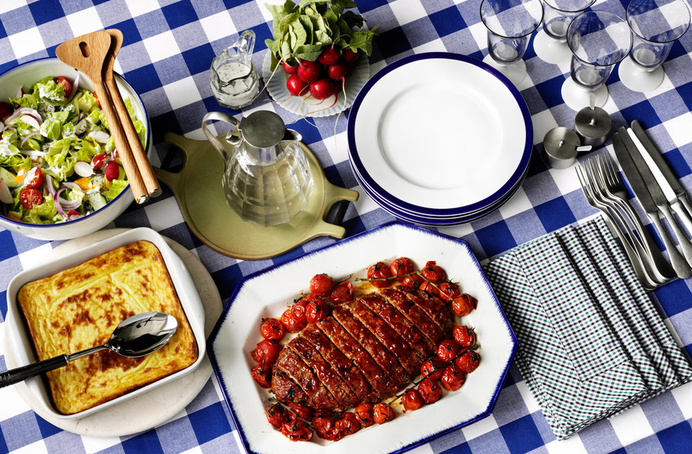 dm-food-019.jpg