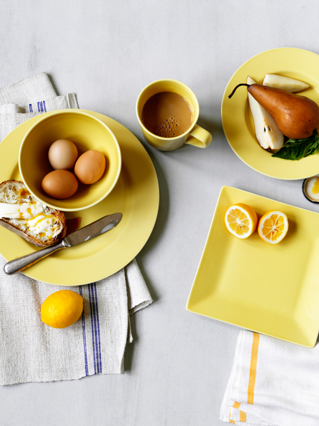 dm-food-001.jpg