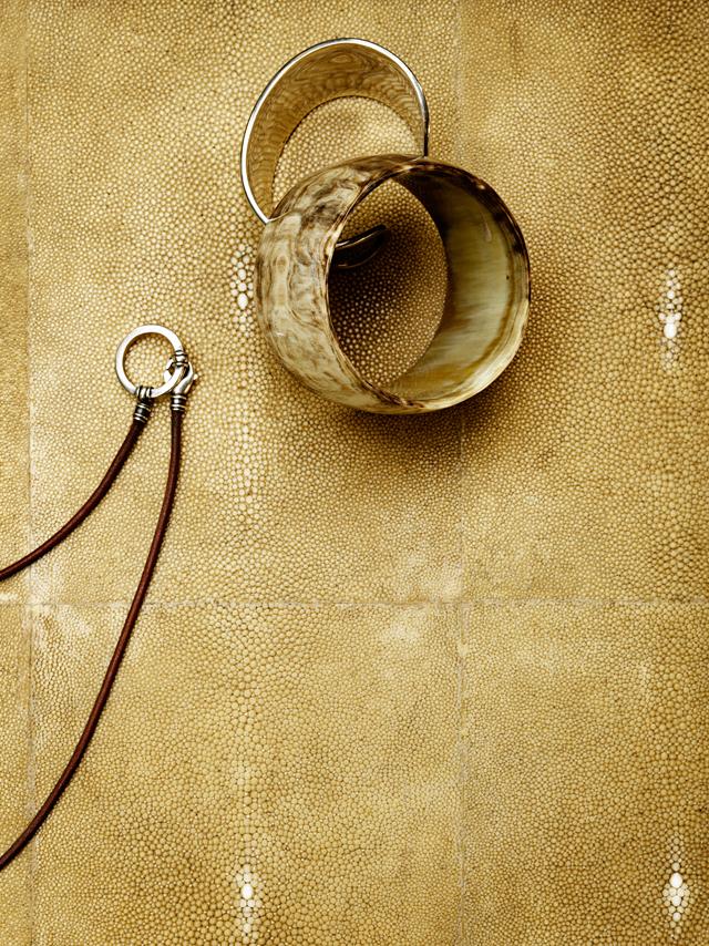 dm-still-life-012.jpg
