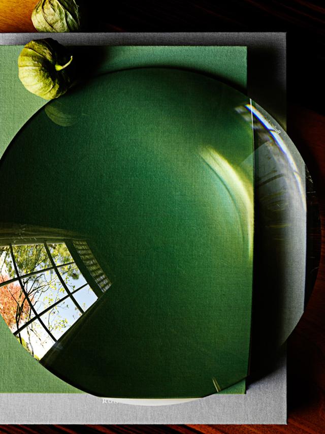 dm-still-life-003.jpg
