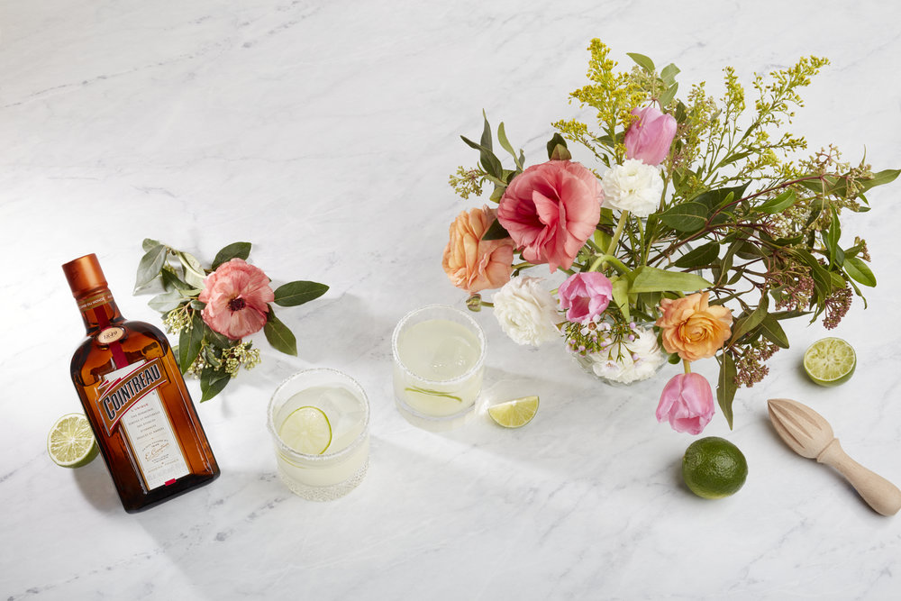 GoopFood_022618_Cointreau_02-MAINv1new.jpg