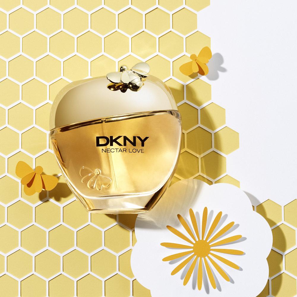 3087_61_MC_DKNY_+++D3_Graphic_Spring_NL_v5_14899_R1_2_RGB.jpg