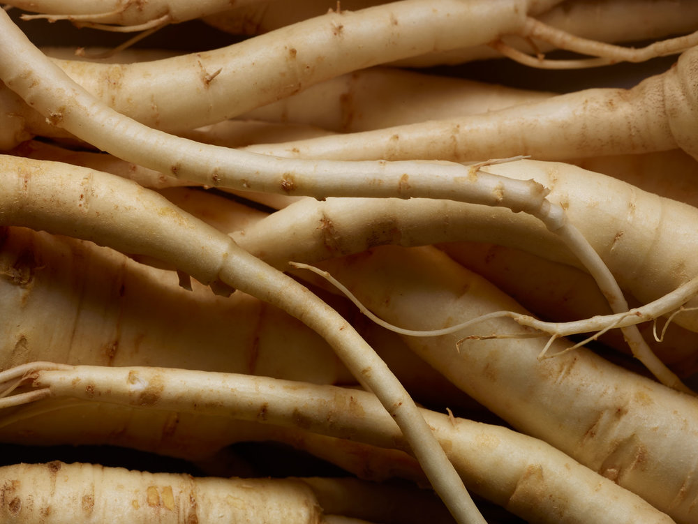 +++Bay-Header---Ginseng_109633_V2_QC.jpg