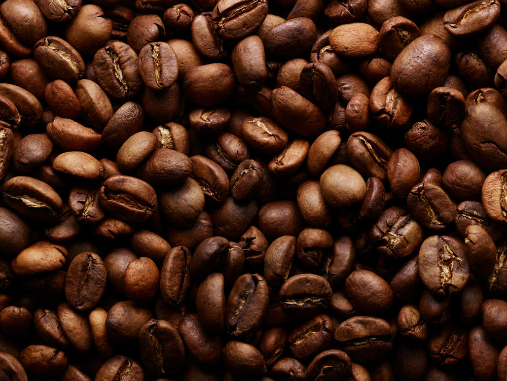 +++Bay-Header---Coffee_109770_V2_QC.jpg
