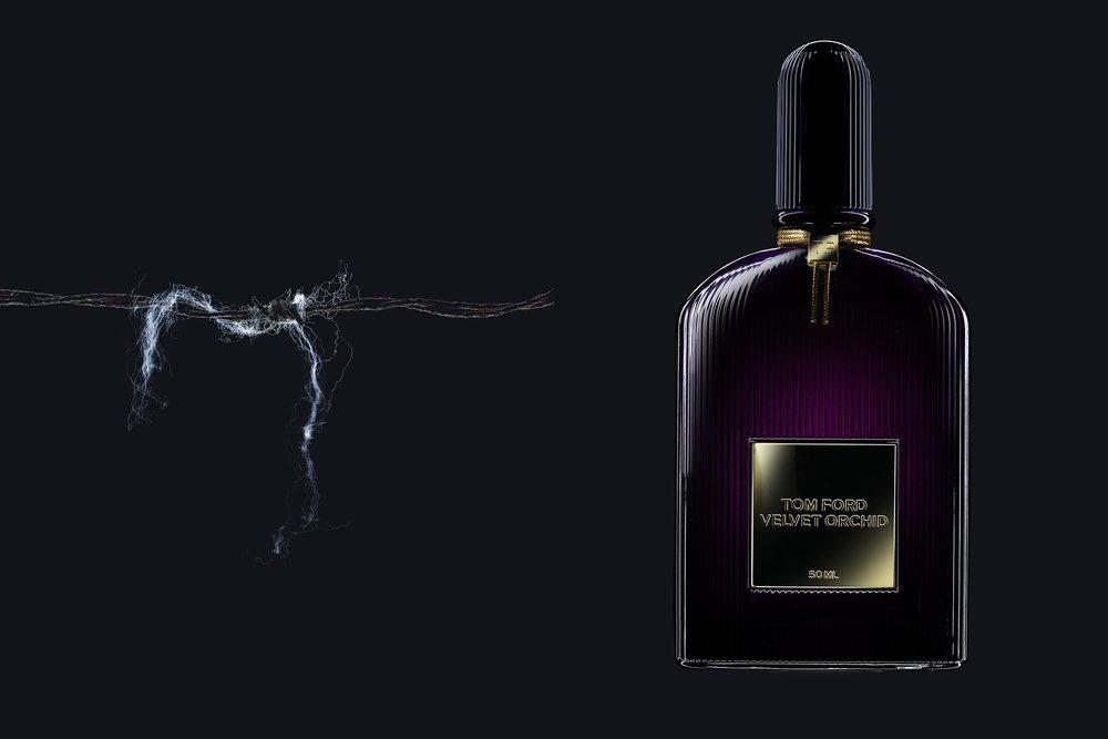 #140702-PW_Fragrance-1-2_H1500.jpg