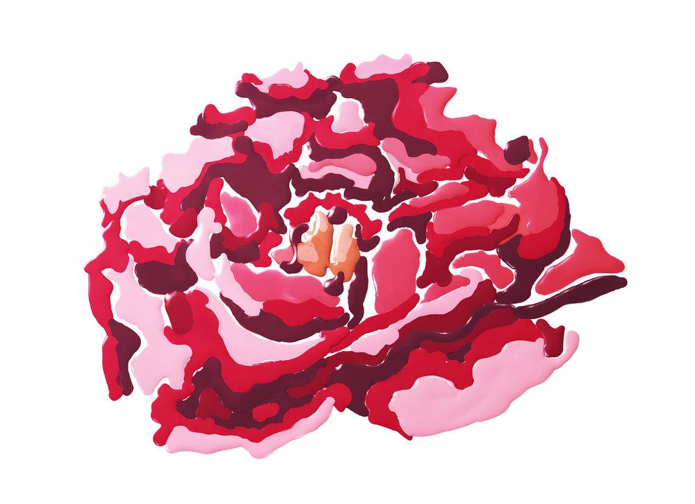 J966_KTO_Shot_02_Lipstick_Flower_RGB_Flat_H1500.jpg