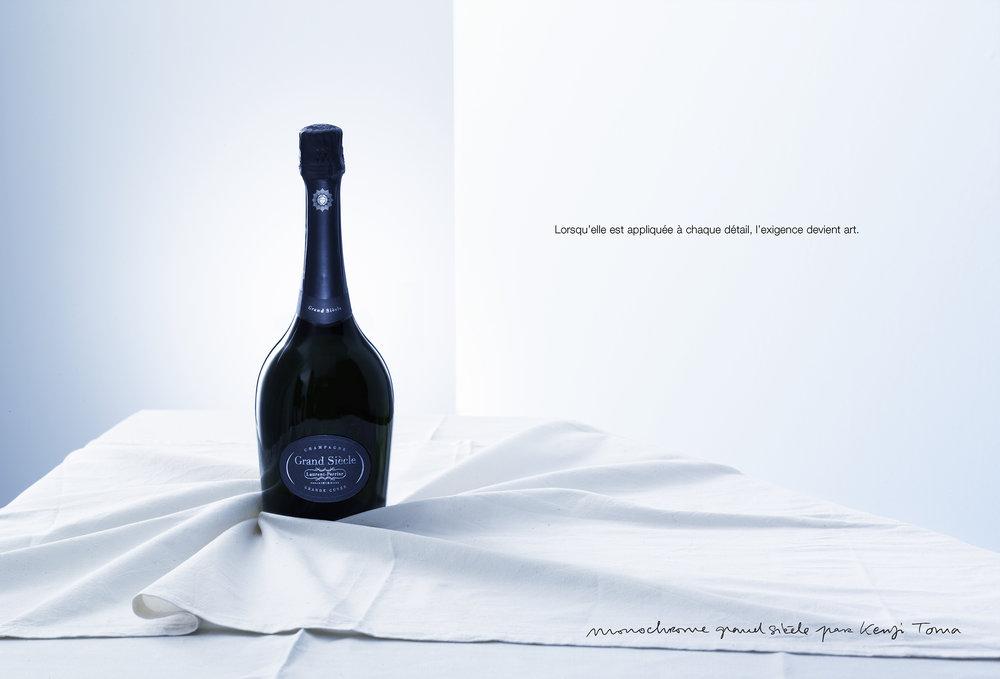 Laurent Perrier-1_H1500.jpg