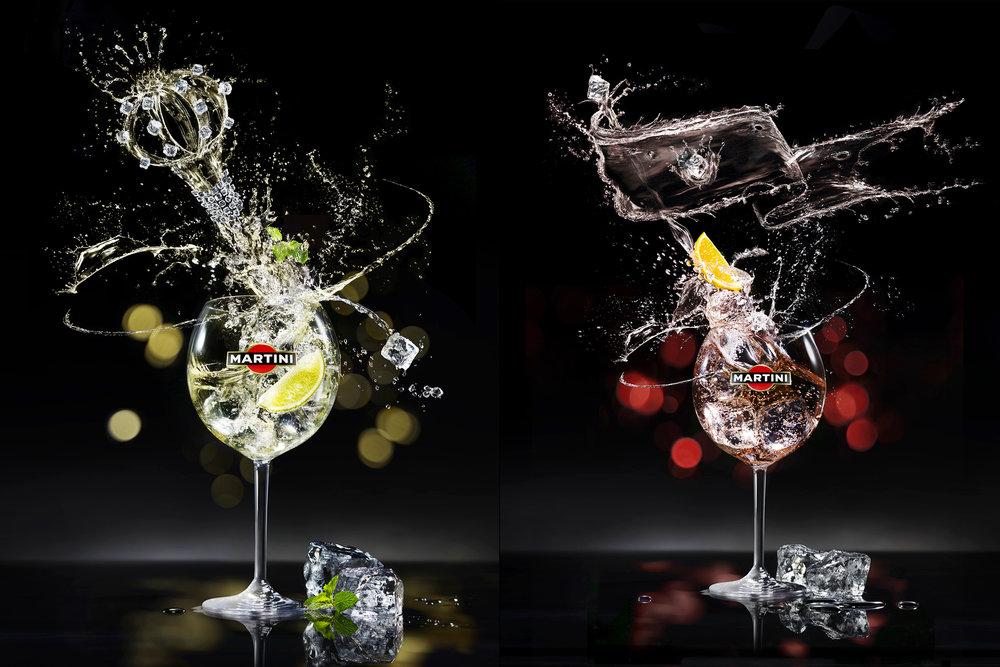 #110405-Martini Royale-1-2_H1500.jpg