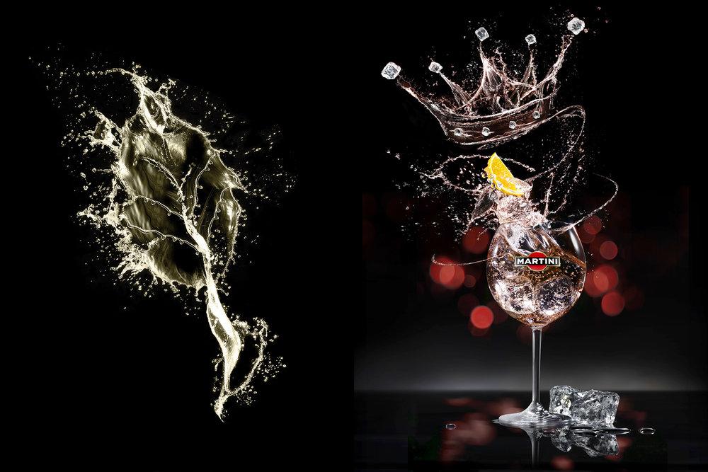 #110405-Martini Royale-3-4_H1500.jpg