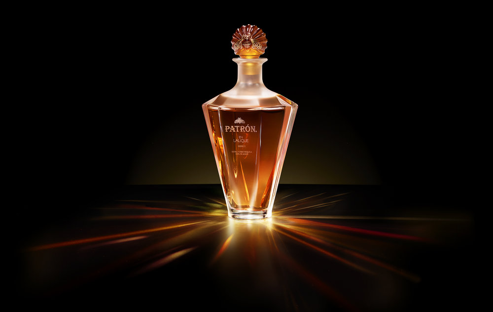 PATRON_Lalique_BrochureBottle_Angle_750ml_001 - Bottle at angle no Box_FINAL_RGB_H1500.jpg