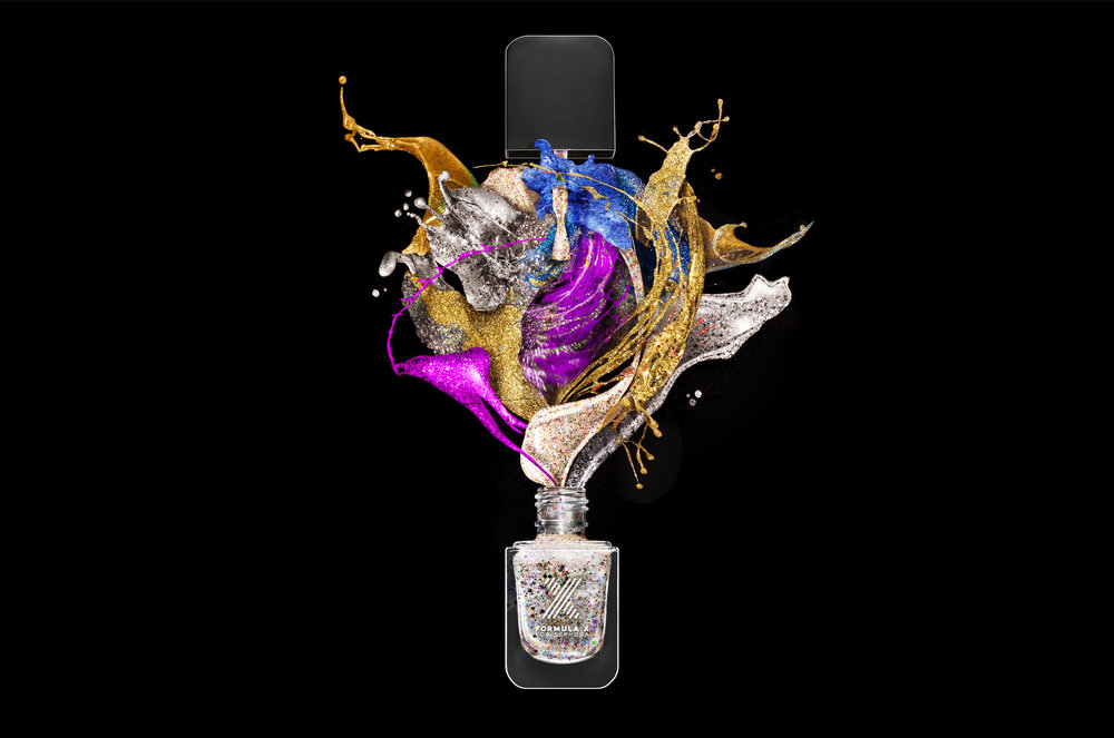 Sephora-3_H1500.jpg
