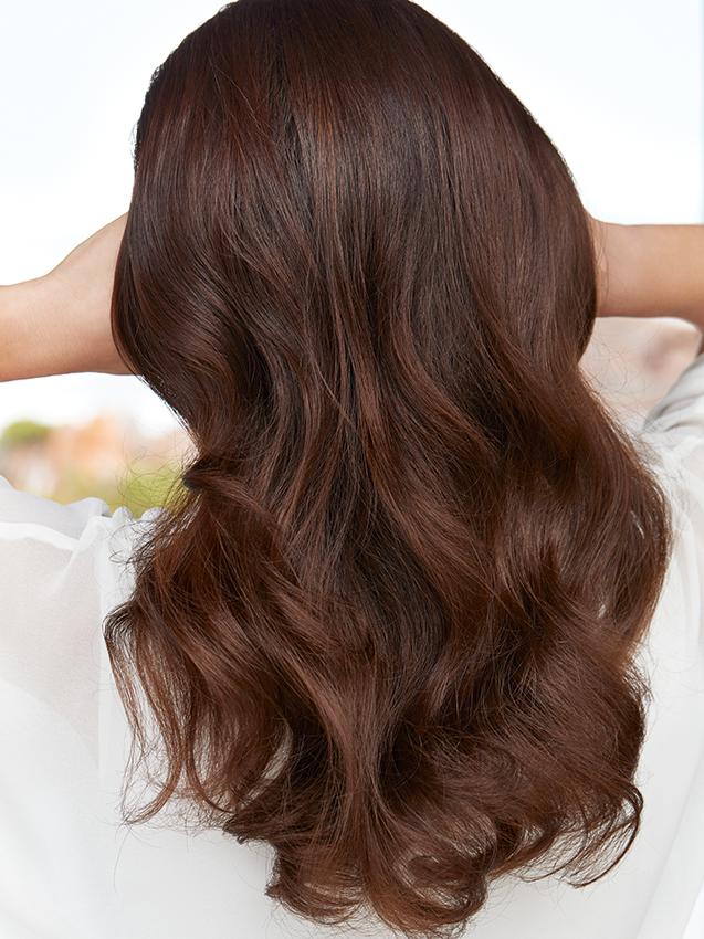 HairYRstrong.jpg