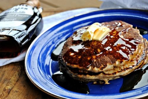 pecan_meal_buttermilk_pancakes