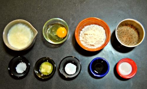 pecan_meal_pancakes_ingredients