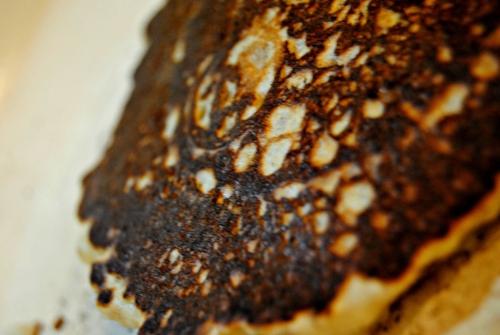 golden_brown_pancakes