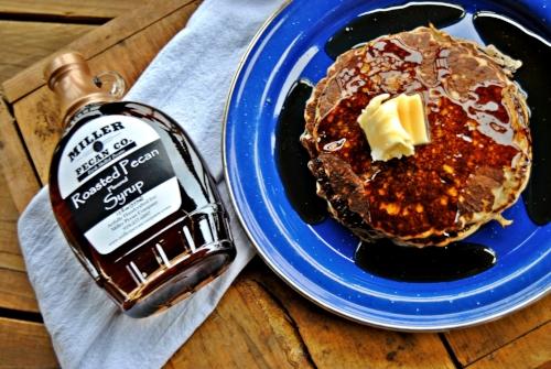 miller_pecan_pancakes