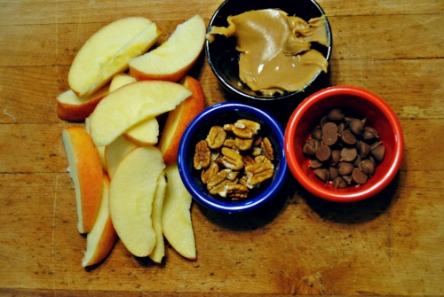 apple_nachos_recipe