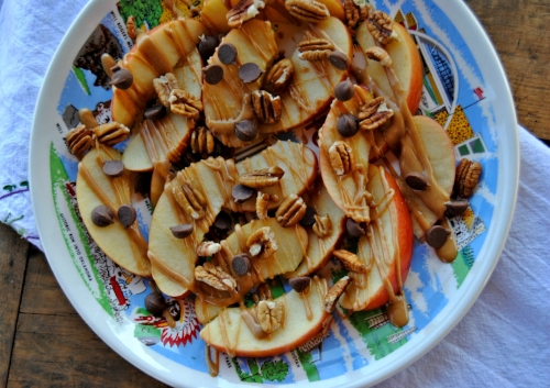 apple_nachos