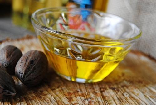 pecan_oil