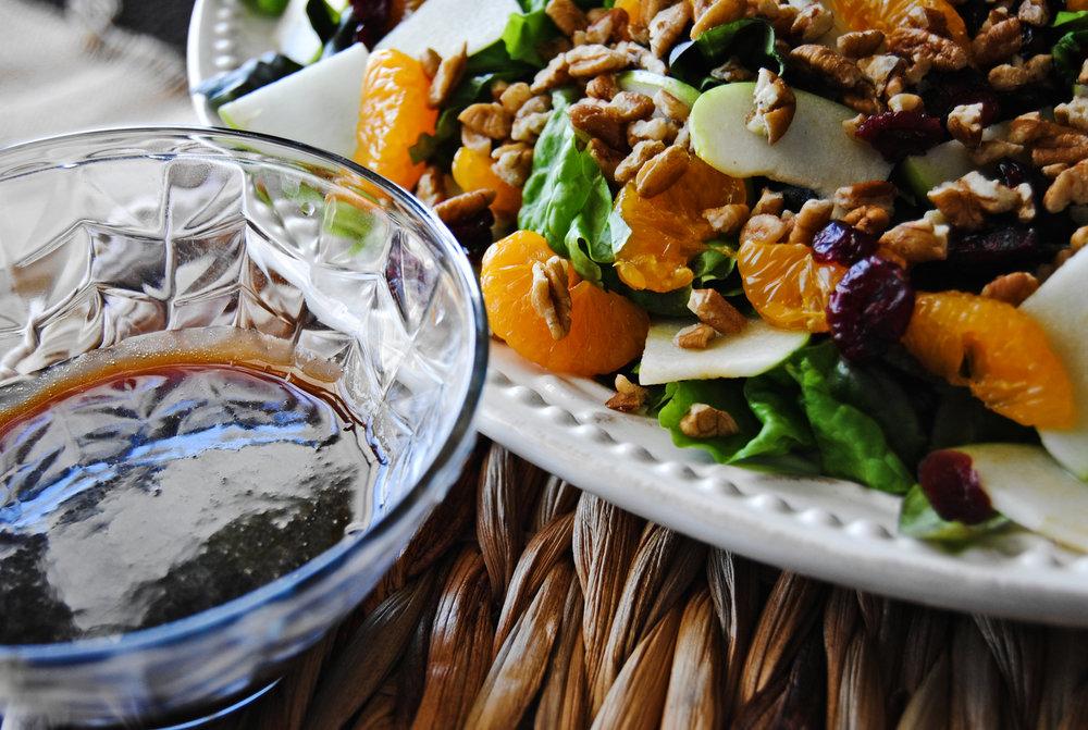 salad_plating