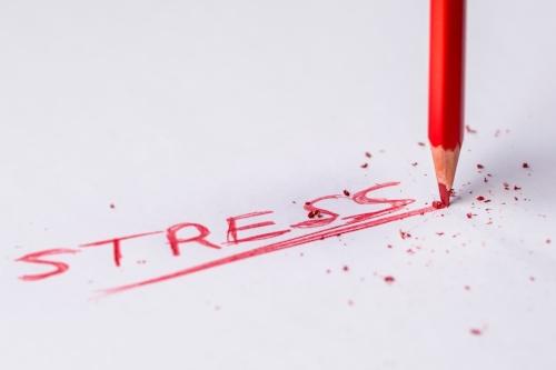 stress_repair