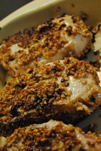 pork_chop_recipe