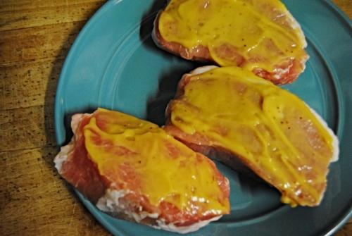 best_pork_chop_recipe