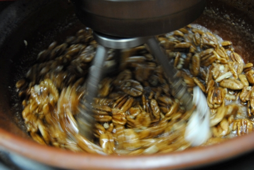 hand-roasted-nuts