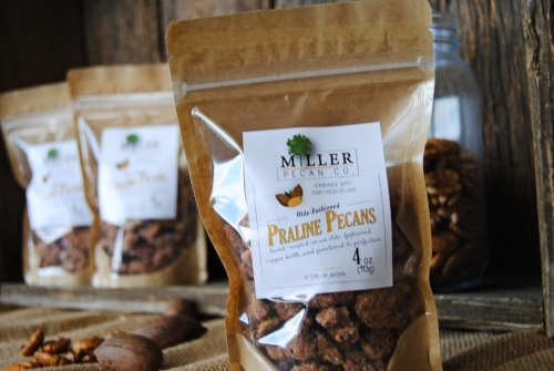 hand_roasted_pecans