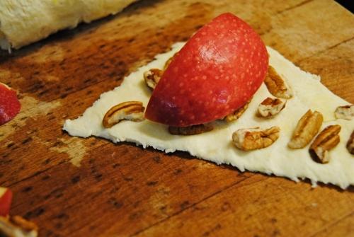 best_apple_dumplings