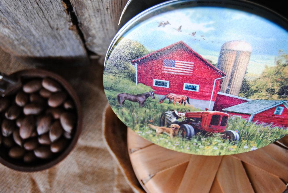 farm_scene_3.jpg