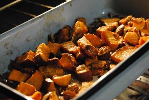 roasted_sweet_potatoes
